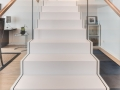 cantilevered stair corian 05