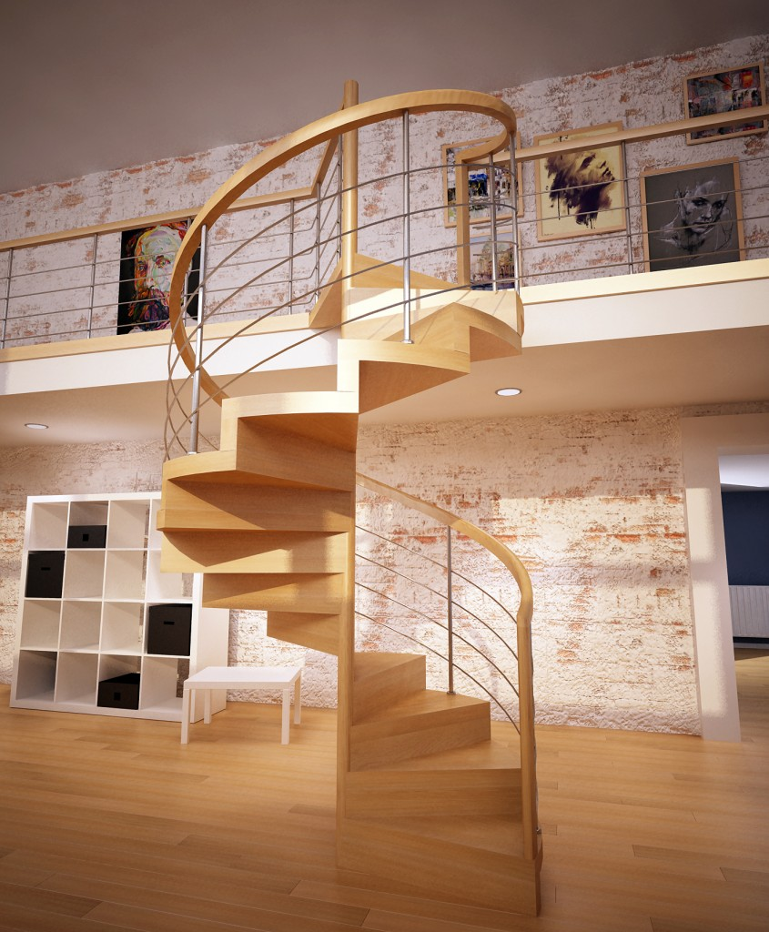 treppe beizen simple mit ein paar handgriffen knnen sie ihre treppe selbst renovieren with. Black Bedroom Furniture Sets. Home Design Ideas